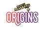 gamme e-liquide Twelve Monkeys - Origins