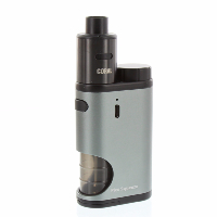 Kit Pico Squeeze / Dripper Coral - Eleaf