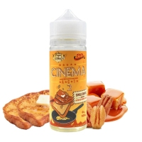 Cinema Reserve Act 2 / 100ml - Clouds of Icarus