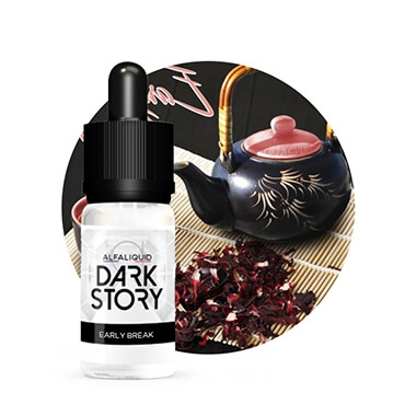 Early Break - Dark Story