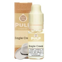 [DLUO] Eagle Creek - Pulp