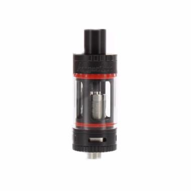 Clearomiseur Toptank Mini - Kangertech