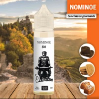 Nominoe 50ml - 814
