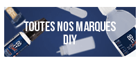 toutes nos marques do it yourself