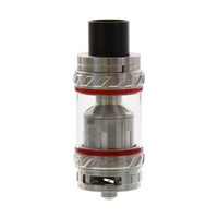 Clearomiseur TFV12 - Smoktech