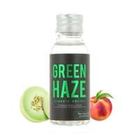 Arôme Green Haze - Medusa Juice