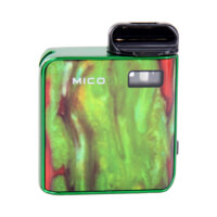 Kit Mico Pod - Smoktech
