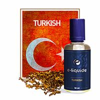 Turkish - e-liquide-fr