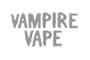 arome do it yourself vampire vape uk
