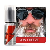 John Freeze - TJuice