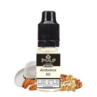 Alabama NS - Pulp Nic Salt