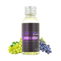 Arôme Endless - Performance - Medusa Juice