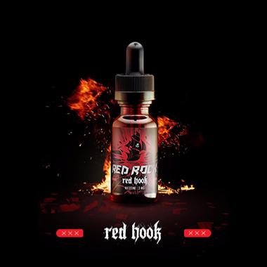 Red Hook - Red Rock