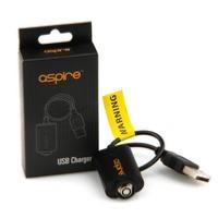 Chargeur USB - Aspire