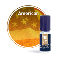 Arôme American - DO IT